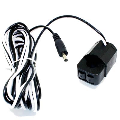 Eyedro 10A current sensor ESCLV-10-10A