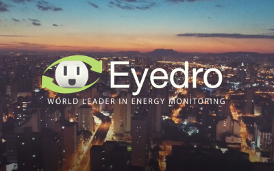 Eyedro Energy Monitoring Solutions