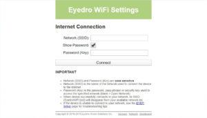 eyefi-wifi-network-settings